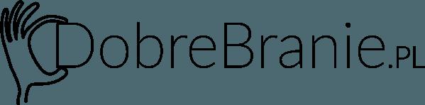 DobreBranie.pl Blog o startupach, luksusie, technologiach i nietypowych gadżetach.