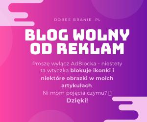 - Blog Wolny Od Reklam -