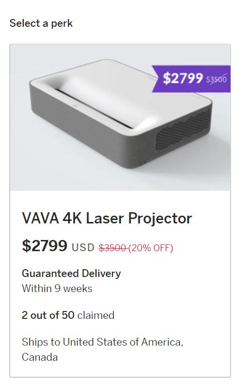 projektor-4K-za-darmo-konkurs